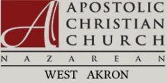 West Akron